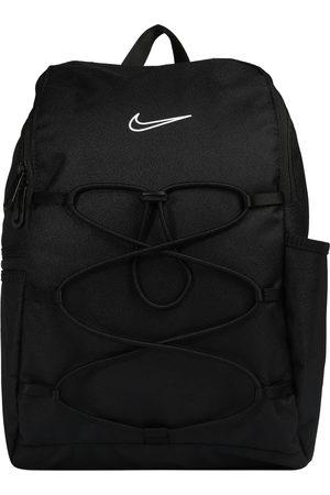 Nike Man Sportryggsäck