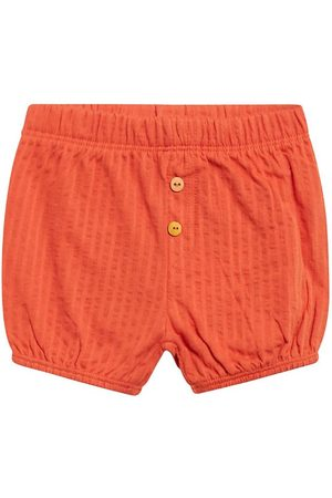 Hust and Claire Shorts - Hei