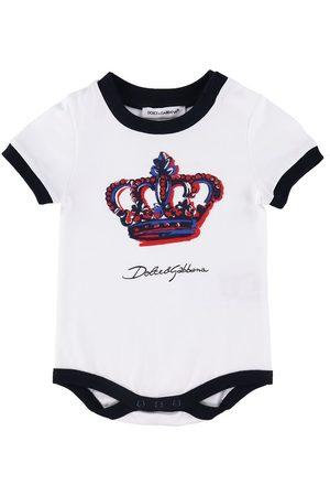 Dolce & Gabbana Body k/ä - m. Krona