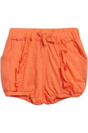 Hust and Claire Flicka Shorts - Shorts - Henny