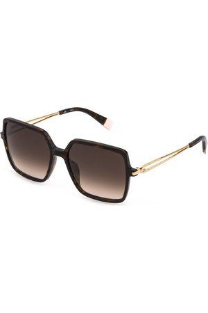 Furla Man Solglasögon - SFU511 Solglasögon