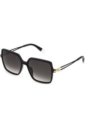 Furla SFU511 Solglasögon