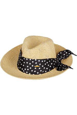 O'Neill Beach Sun Hat chino