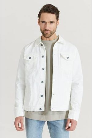 Studio Total Jeansjacka Favourite Denim Jacket