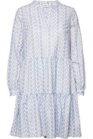 Saint Tropez Wendysz Dress Knälång Klänning