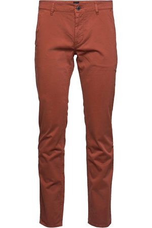 HUGO BOSS Schino-Slim D Chinos Byxor