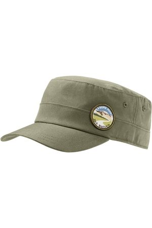 Jack Wolfskin Treasure Hunter Cap Kids