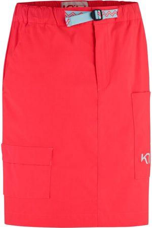 Kari Traa Kvinna Kjolar - Women's Mølster Skirt