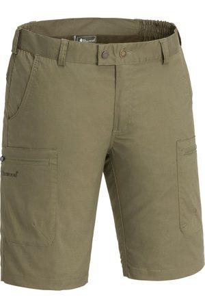 Pinewood Man Shorts - Men's Tiveden TC-Stretch Shorts