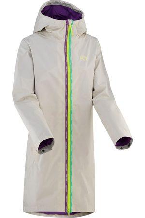 Kari Traa Women's Bryn L Jacket