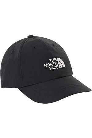 The North Face Keps - Horizon - Svart