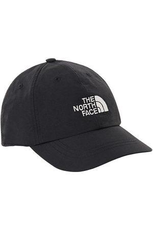 The North Face Kepsar - Keps - Horizon