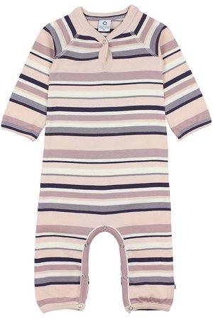 Smallstuff Pyjamas - Rosarandig