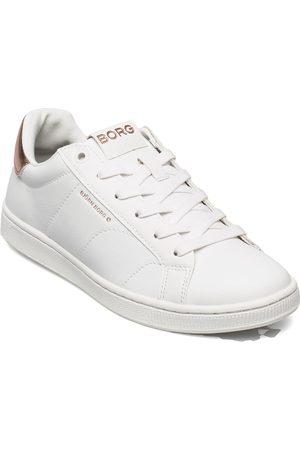 Björn Borg T305 Cls Btm W Låga Sneakers
