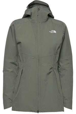 The North Face W Hikestllr Pk Sl Jt Outerwear Sport Jackets