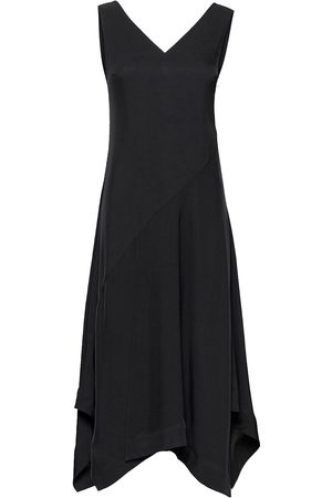 Filippa K Dea Dress Dresses Party Dresses