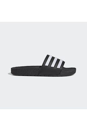 adidas Tofflor - Adilette Boost Slides
