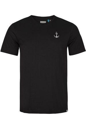 O'Neill Kortärmade - Mini Vacation T-Shirt black out