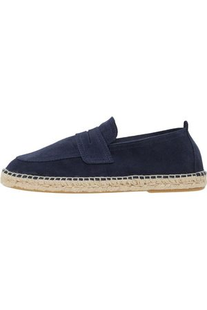 Bianco Man Loafers - Biakarlos Loafers Man