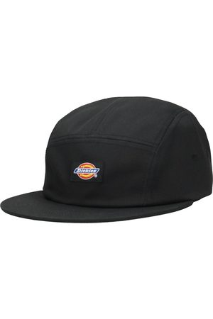 Dickies Albertville Cap black