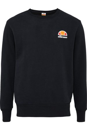 Ellesse Man Sweatshirts - Sweatshirt