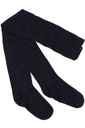 Minymo Strumpbyxor - Marinblå