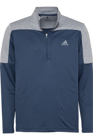 adidas Sport sweatshirt