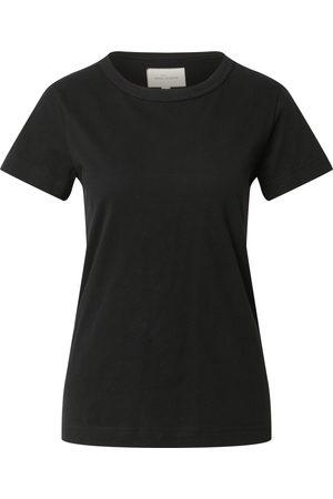 Esmé Studios Kvinna Skjortor - T-shirt 'Signe