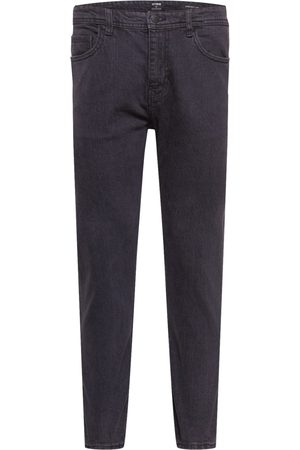 Cotton On Man Straight - Jeans 'BECKLEY