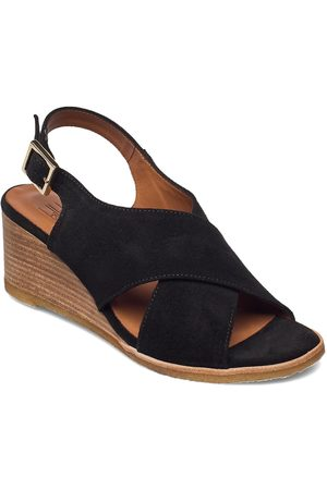 Billi Bi Sandals 2770 Sko Wedge