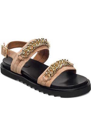 Billi Bi Sandals 2754 Shoes Summer Shoes Flat Sandals