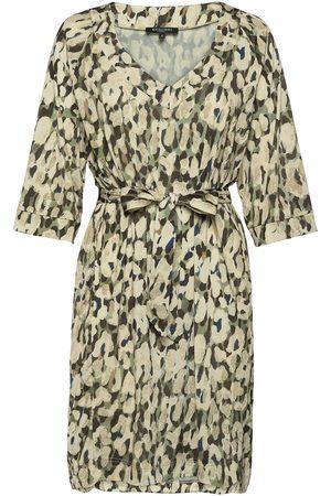Ilse Jacobsen Dress Dresses Everyday Dresses