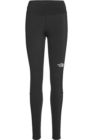 The North Face W Movmynt Tight Running/training Tights