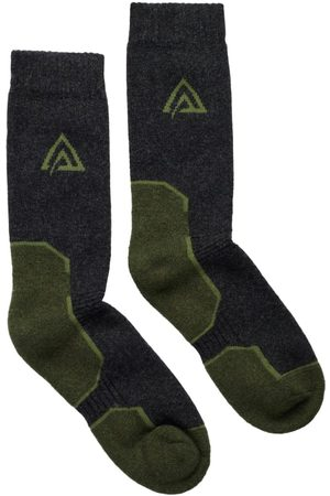 Aclima WarmWool Socks