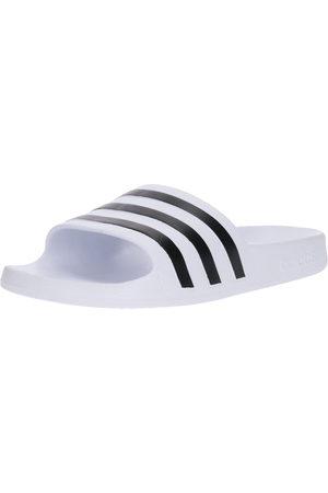 adidas Strand-/Badeschuh 'Adilette Aqua