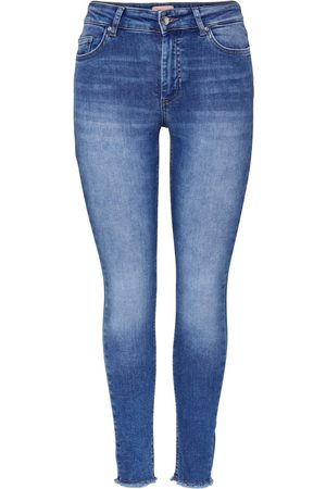 Only Jeans 'ONLBlush