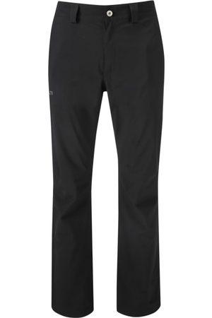 Halti Man Shorts - Vuoksi Men's Recy Long Drymaxx