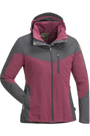 Pinewood Women's Finnveden Hybrid Jacket