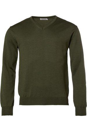 Chevalier Man Stickade tröjor - Men's Aston Pullover