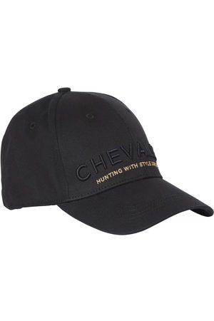 Chevalier Kepsar - Foxhill Cap