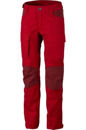 Lundhags Byxor - Authentic II Junior Pant