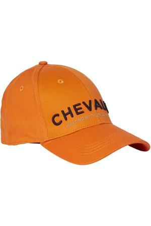 Chevalier Foxhill Cap