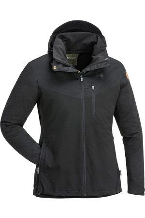 Pinewood Kvinna Vandringsjackor - Women's Finnveden Hybrid Jacket