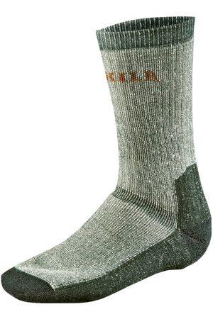 Härkila Strumpor - Expedition Sock