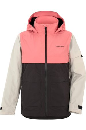 Didriksons Bates Youth Jacket
