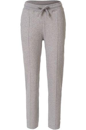 Varg Kvinna Byxor - Women's Sandhamn Sweat Pants