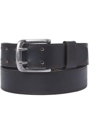 Chevalier Bälten - Barrow Leather Belt