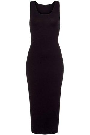 Lascana Stickad klänning