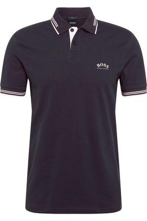 HUGO BOSS T-shirt 'Paul