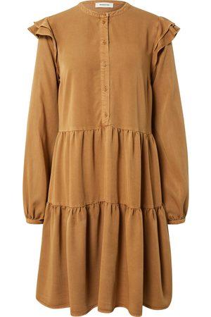 Modstrom Kvinna Casual klänningar - Skjortklänning 'Henry